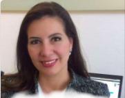 Cecilia Yanez