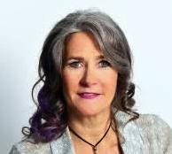Laila-Elizabeth Risdon